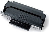 Картридж первопроходец Xerox 106R01378 аппарата Xerox Phaser-3100