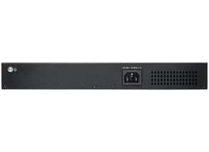 Коммутатор Edge-Core ECS2100-10P 8-PORT, фото 2