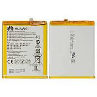 Батарея (акб, аккумулятор) HB386483ECW+ для Huawei GR5 (2017) Huawei Mate 9 Lite, 3340 mAh, оригинал