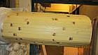 """Бамбуковые обои """"Березка"""", 2 м, ширина планки 17 мм / Бамбукові шпалери, фото 3"""