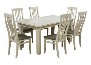 Комплект стол и стулья Маджента, фото 3