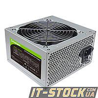 Блок питания 450W GameMax GM-450B