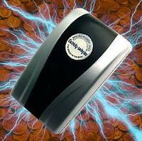 В продаже появился энергосберегающий прибор Electricity – saving box