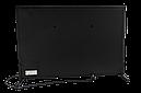 Керамический обогреватель с конвекцией рисунком и терморегулятором 700 Вт, фото 2