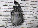 Стартер Nissan Almera N15  Sunny N14 1.4 бензин , фото 2