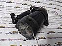 Стартер Nissan Almera N15  Sunny N14 1.4 бензин , фото 4