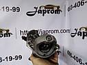 Стартер Nissan Almera N15  Sunny N14 1.4 бензин , фото 5