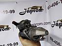 Стартер Nissan Almera N15  Sunny N14 1.4 бензин , фото 6