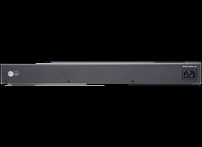 Коммутатор Edge-Core ECS4100-28T 24-PORT, фото 2