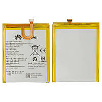 Батарея (акб, аккумулятор) HB526379EBC для Huawei Y6 Pro, 3900 mAh, оригинал