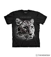 Детская футболка THE MOUNTAIN - Extinction is Forever