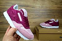 Жіночі кросівки Reebok Classic , Копія, фото 1