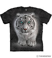 Детская футболка THE MOUNTAIN - Wild Intentions