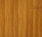 """Бамбуковые обои """" 3 D """" темные пропиленные, 1,5 м, ширина планки 17 мм / Бамбукові шпалери, фото 2"""