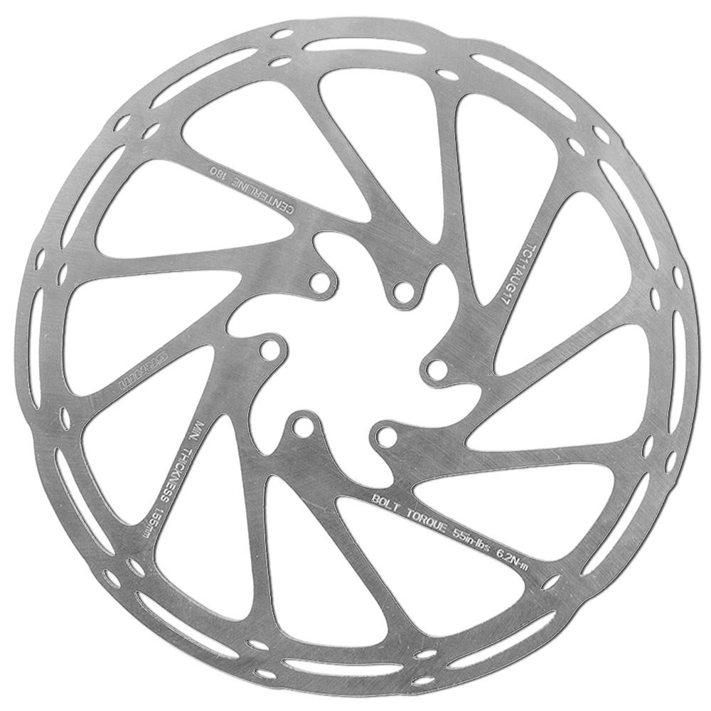 Ротор (Avid) Sram Centerline 180 мм