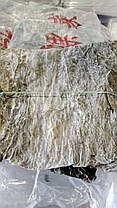 Ламинария листовая, 1кг., фото 2
