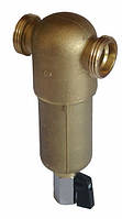 HERZ фільтр для гарячої води DN 20 70 градусів