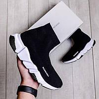 Женские кроссовки Balenciaga , Копия, фото 1