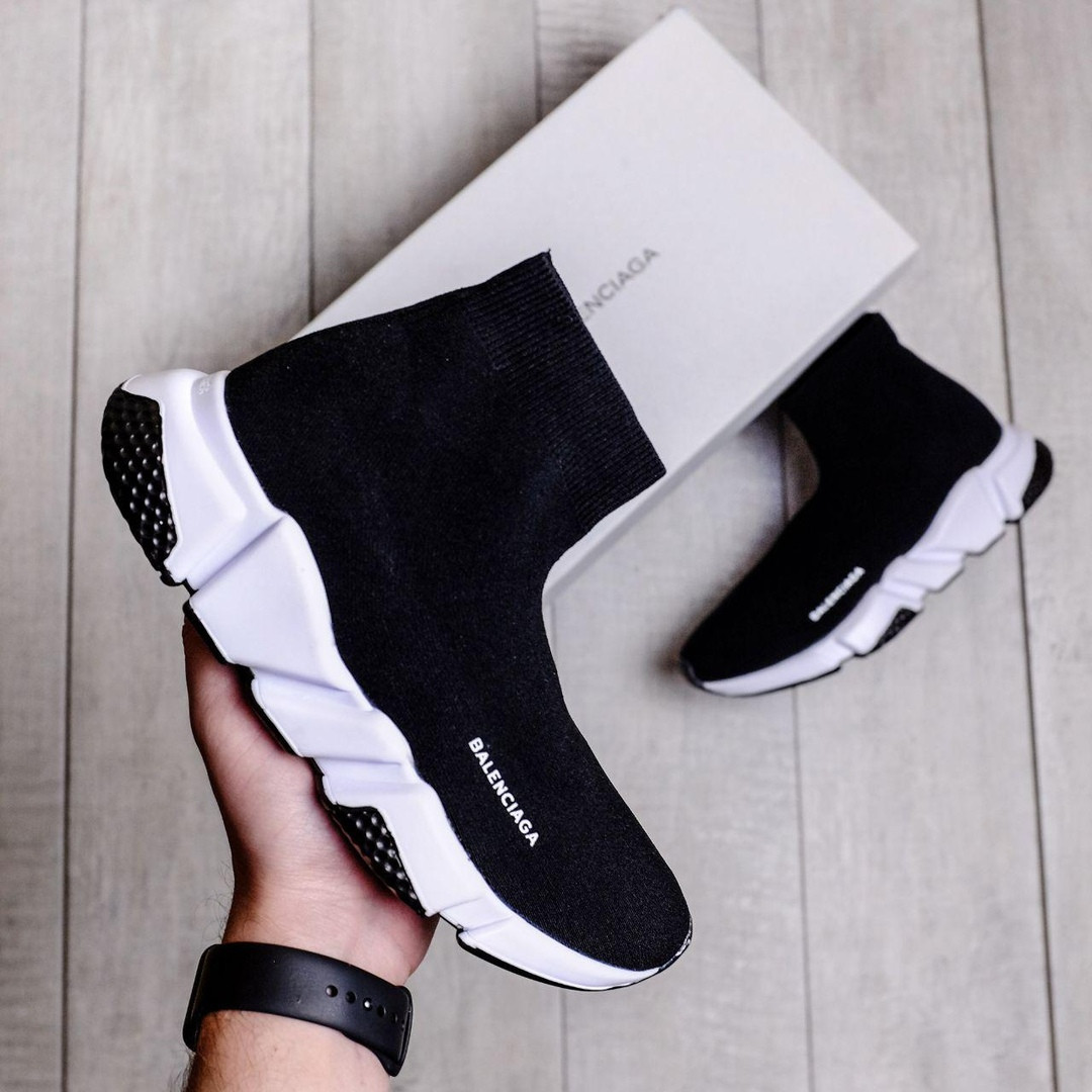 Женские кроссовки Balenciaga , Копия