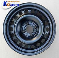 Диск колесный Kia, Hyundai R15 W6 PCD 4x100 Et 48