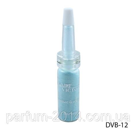 Сухой блеск в бутылке DVB-12, фото 2
