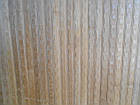 """Бамбуковые обои """"Конфетти"""" темные пропиленные, 1,5 м, ширина планки 17 мм / Бамбукові шпалери, фото 4"""