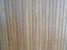 """Бамбуковые обои """"Конфетти"""" темные пропиленные, высота рулона 2 м, ширина планки 17 мм  / Бамбукові ш, фото 4"""