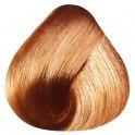Крем-краска Estel DELUXE 9/34 Блондин золотисто-медный, 60 мл.