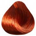 Крем-краска Estel ESSEX Extra Red 77/45 Чувственная мамба