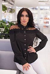 Блуза жа373