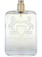 Селективный Парфюм Parfums de Marly Darley 125 МЛ Тестер Унисекс Парфюм де Марли