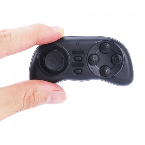 Беспроводной Джойстик мини Smart Bluetooth PL-608