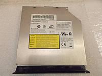 DVD привід від ноутбука Asus F83T, модель DS-8A3S