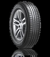 339941 Летняя шина Hankook Kinergy Eco 2 K435 195/65 R14 89H