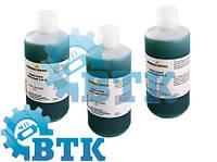 Раствор технический для блестящего никелирования (1 л)