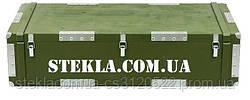 Почему именно Stekla.com.ua
