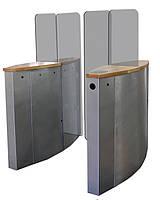 Турникет- калитка JETPAN-1 (155) 2 шт.(односторонний)