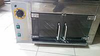 Гриль для кур Кий-В ГК-4, фото 1
