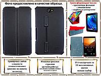 Чехол для планшета BQ BQ-1045G Orion, 35 вариантов расцветок