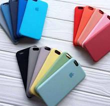 Чехол-накладка Original Case для Apple iPhone 6/6s