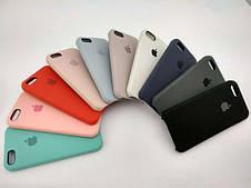 Чехол-накладка Original Case для Apple iPhone 6/6s, фото 3