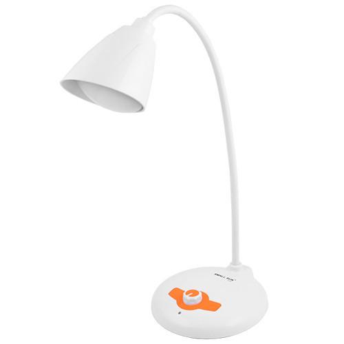 Настольная лампа светодиодная Small Sun ZY-E2