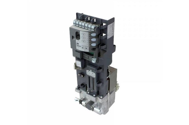 АвтоматикаNICE NKSL400