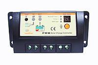 Контроллер заряда PWM 30 A 12-24 вольт
