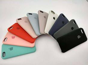 Чехол-накладка Original Case для Apple iPhone 7/7s
