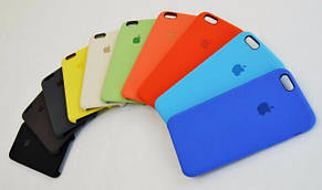 Чехол-накладка Original Case для Apple iPhone 7/7s, фото 2