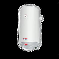 Бойлер Eldom Style 100 литров 2,0 кВт (72270W) (Водонагреватель накопительный Элдом)