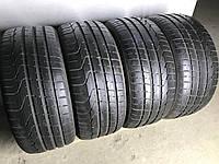 Шины бу летние 255/40R19 Pirelli PZero (6мм) Цена за 1шт, фото 1