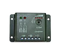 Контроллер заряда PWM 50 A 12-24 вольт
