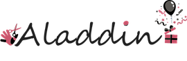 Аладдин - интернет магазин товары для праздника и декора